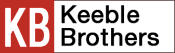 Keeble Bros